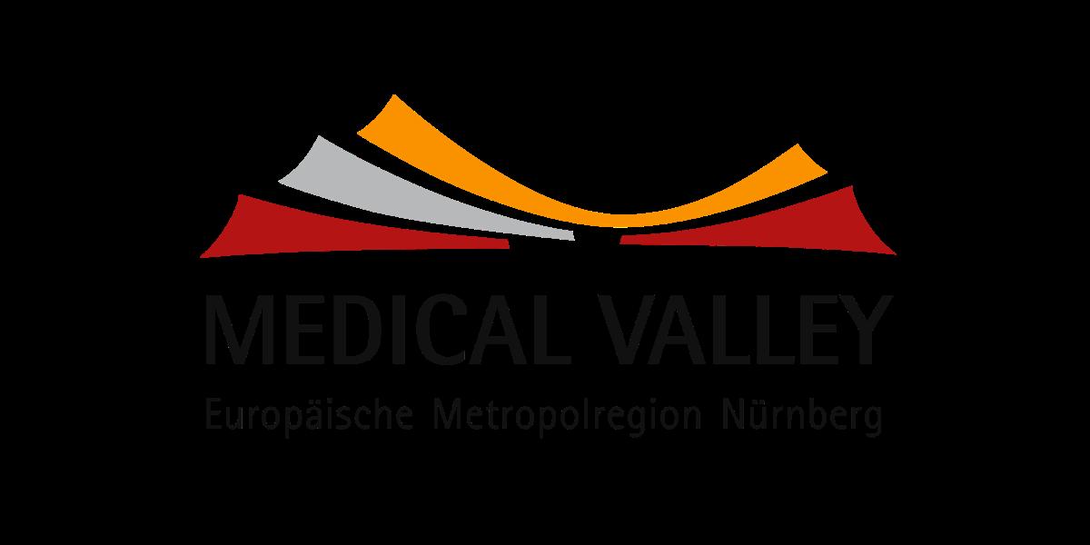 MVC-scaled-22