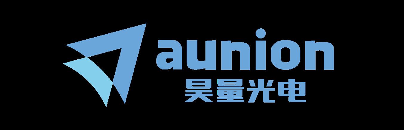Aunion-logo-scaled